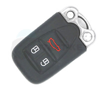 Alfa Romeo Schlüssel Schutzhülle cover case Hülle Brera 159 Chiave Keyless Schw