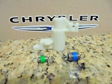 05-07 Dodge Charger Challenger Magnum Chrysler 300 Shifter Interlock Repair Kit