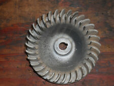 Briggs+Stratton flywheel for 5S 6S engine-nice!