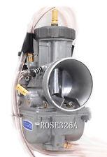 Carburetor For Honda CR250 CR500 KTM 125 200 250 300