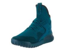 huge discount f4d26 3d3ea adidas Tubular Athletic Shoes for Men for sale   eBay