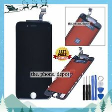 For iPhone 6 LCD Touch Screen Digitizer Display Complete Assembly Replacement UK
