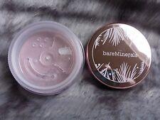 bareMinerals -  Diamond Light Mineral Veil, Finishing - XXL Click-Clack-Dose 6 g