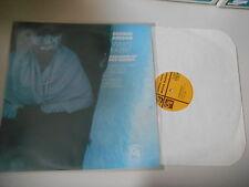 LP Jazz George Benson - White Rabbit (5 Song) CTI REC / ITALY