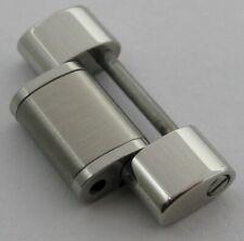 Cartier Must part: stainless steel Link for bracelet width 20 mm