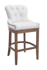 Chaises blanc antique pour la maison