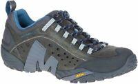 MERRELL Intercept J598667 de Marche de Randonnée Baskets Chaussures pour Hommes