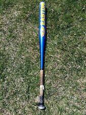 "Easton Reflex Extended MBL SX40 Aluminum Softball Bat/34"" 28 Ounce Nice VTg"