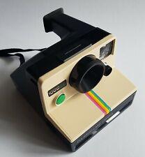 Polaroid 1000 SE Land Camera Sofortbildkamera