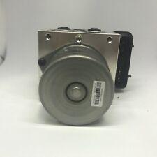 Genuine 589201F000 Hydraulic Module for Hyundai Tucson Kia Sportage