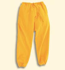 Mens Heavyweight Sweatpant Cross-Knit Small to 6XL