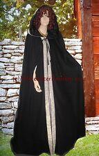 Faschings-& Theater-Kostüme aus dem Mittelalter mit Fleece