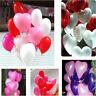 10PCS 12inch Latex Balloon Wedding Birthday Party Helium Balloons Decor Newly