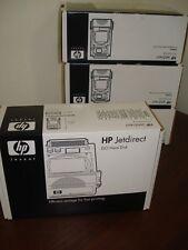 Brand New Hp High-performance EIO 320GB Hard Disk J6073G