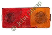 John Deere - Rear Lamp (right hand) – rear light AL24544