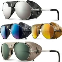Julbo Cham Sunglasses - Various Sizes and Colors