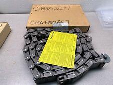 NEW IN BOX REXNORD HP1765 ZEROGAP CHAIN L1765604062