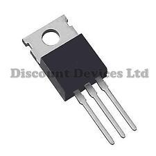 1-100pcs   TIP120 NPN Transistor