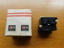 New cutler-Hammer d'arrêt d'urgence interrupteur de contrôle Contact Bloc 91000 T 660 V Max