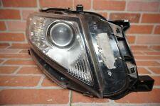 2010-2012 LINCOLN MKT FRONT RIGHT PASSENGER HEADLIGHT LIGHT LAMP HID XENON OEM*