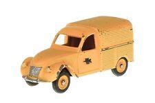 VA 35760 Dinky Toys Citroen 2CV Fourgonnette Postale Meccano/ France