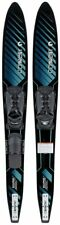 New listing Connelly Eclypse Combo Water Skis - 2020