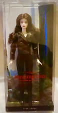 Twilight: Breaking Dawn Bella Vampire Pink Label Collection 2002 #X8250 Nrfb