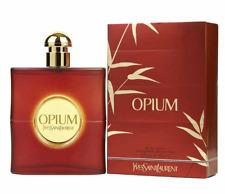 Yves Saint Laurent Opium, Eau De Toilette Spray for Women 90 ml NEW