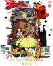 Anime DVD Studio Ghibli The Great Collection 29 Movies Hayao Miyazaki English ++