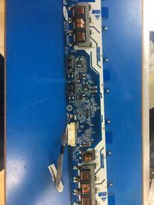 Sony KDL-32EX301 Inverter board- SSI320_4UG01 Rev 1.0