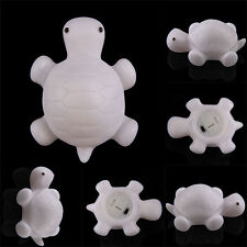 Sea Turtle Lovely Led Color Changing Night light Mood Room Home Decor Lamp JE