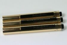 YSL TOUCH ECLAT HIGH COVER RADIANT CONCEALER x3 #0,5 #0,75 & 1 +75% LEFT W/O BOX