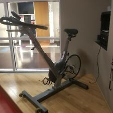 USED KEISER M3 PLUS INDOOR BIKE- INDOOR CYCLING AND EXERCISE BIKE