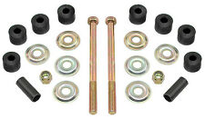 ACDelco 46G0063A Sway Bar Link Or Kit
