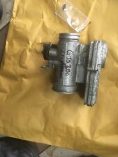 Piaggio VESPA GTS300 THROTTLE BODY &MASTER CHIP
