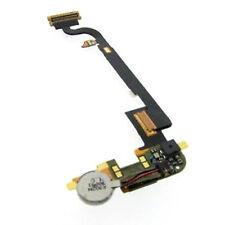 Original Flex cable for Nokia 6600 Fold 6600F 6600 New