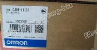New Omron PLC I/O Unit CJ1W-II101 CJ1WII101 #RS8