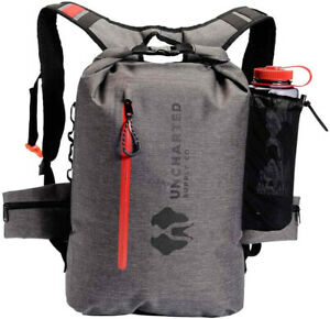 Uncharted Supply Co Backpack
