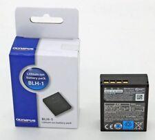 OLYMPUS batterie BLH-1 pour OM-D E-M1 Mark II