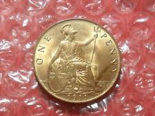More details for 1911 george v penny.