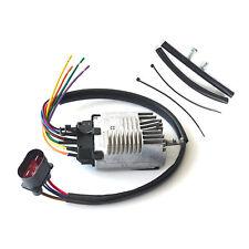 para AUDI A4 A4 AVANT CABRIO A6 Módulo de control de ventilador 8E0959501AG