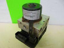 ABS Hydraulikblock/Steuergerät Ate 0K9B0437A0 0K2A443785 Kia Shuma FB '99-