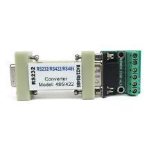 RS-232 RS232 serial to RS485/RS422 485/422 Converter