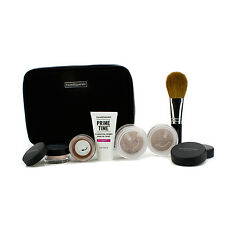 bareMinerals Get Started Complexion Kit - Light - For All Skin Types
