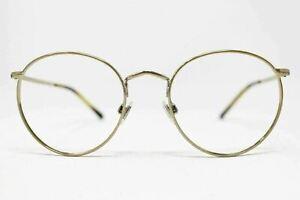 RALPH LAUREN mod PH 1179 col 9334 sz 51/20 Eyeglasses Frame