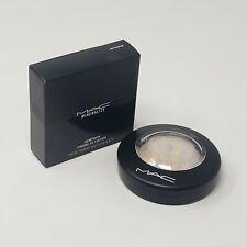 Ne2 MAC Mineralize Skinfinish Lightscapade 0.35 oz Full Size