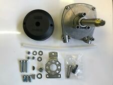 Ultraflex T71 Outboard Engine Steering Helm Assembly Boat M66 Fishing