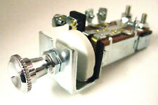 Vulcan Chrysler Mopar 3843432 Pigtail//Socket Single Contact