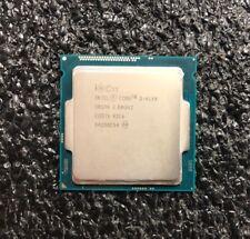 Intel Haswell Dual-Core i3-4160 3.60GHz LGA1150 Processor