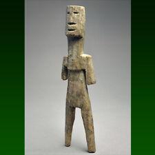 ADAN  ADA ADANGBE EWE GHANA  ART TRIBAL PRIMITIF  AFRICAIN AFRIQUE EHTNOLOGIE